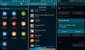how to speed up your galaxy s5 expert reviews
