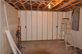 Finishing Basement Walls Ideas Inexpensive Finishing Basement Walls Ideas New Basement And Tile