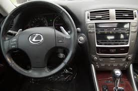 lexus new car loan rates lexus is250 sedan for sale awd carfax certified u2014 used car with