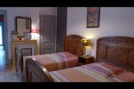 chambres d hotes le treport chambre familiale pour 2 à 4 pers à 700 m de la plage chambres