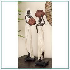 Decorative Sculptures For The Home Decorative Sculptures For The Home