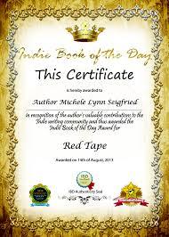 certificate free templates naming certificates free templates informal proposal format