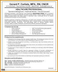 Best Resume Nurse by 9 Nurse Practitioner Resume Assistant Cover Letter