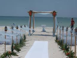 a tailored event a florida wedding planning rental and design