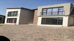 property for sale in nelspruit central myroof co za
