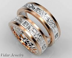 custom wedding rings custom wedding rings easy wedding 2017 weddingthemepictures us