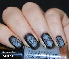the nail art show for odin and for nail art viking runes