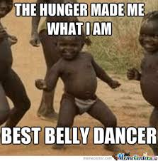 Belly Dance Meme - belly dance by nicerslicer meme center
