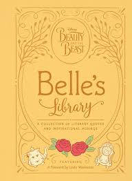 5 beauty beast inspired books library