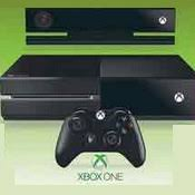 xbox 360 black friday find the best black friday 2013 xbox one and xbox 360 deals
