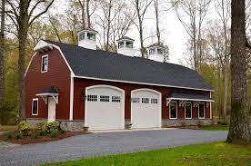 country garage designs living room modern with open floor plan