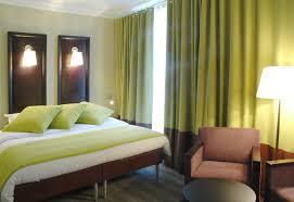 deco chambre vert deco chambre vert anis et chocolat visuel chambre titi