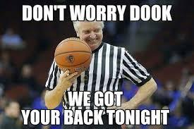 Duke Basketball Memes - united duke basketball haters of america home facebook