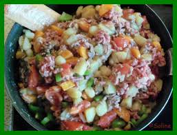 cuisine bulgare soline cuisine moussaka bulgare