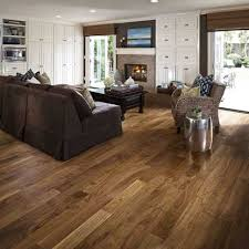 engineered walnut flooring walnut engineered floors