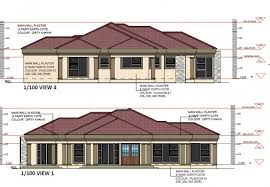 house plan for sale appealing house plans for sale in limpopo images exterior ideas
