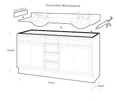 typical kitchen island dimensions normal bar height typical kitchen island height dimensions