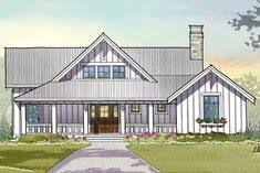 small farmhouse house plans small farm house plans for the home small farm