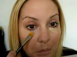 Clarins Foundation Extra Comfort Clarins Holiday Look Tutorial Youtube