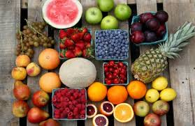 fruit delivery service add on fruit supplement rustic roots organic home delivery