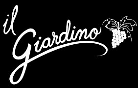 il giardino italian restaurant catering and take out aquebogue new york