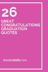 19 inspirational high school graduation card messages graduation