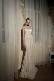 lihi hod wedding dress picture of utterly gorgeous and dreamy bridal gowns collection by