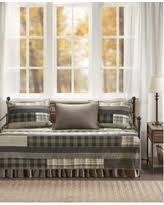 winter shopping deals on daybed bedding