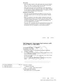 audi a3 2003 8l 1 g maintenance workshop manual