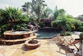 boynton beach private oasis custom swimming pool and spas palm