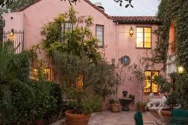 mediterranean style house glamorous mediterranean style house replete with original 20s