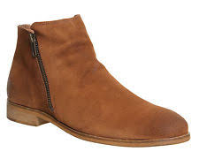s zip ankle boots uk mens ankle boots zip 10 ebay