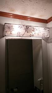 Best  Bathroom Light Shades Ideas On Pinterest Bathroom - Bathroom vanity light with shades
