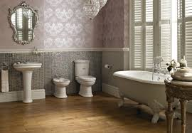 Traditional Bathroom Design The Rising Trend For Traditional Bathroom Design Tubby Uk