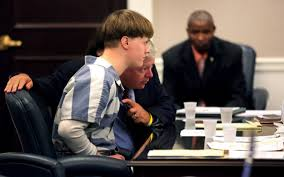 dylann roof state judge to sentence dylann roof to life in prison in
