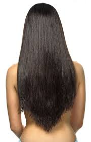 Biotin African American Hair Growth 29 Best Natural Hair Growth U0026 Care Products Images On Pinterest