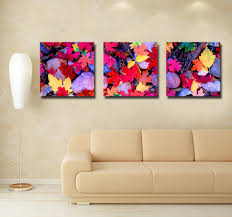 Home Decoration Painting by Compare Prices On Painting Oil Tree Life Online Shopping Buy Low