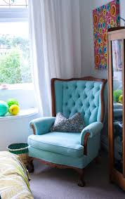 Queen Anne Wingback Chair Best 25 Queen Anne Chair Ideas On Pinterest Queen Anne