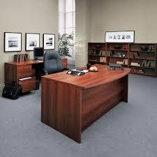 furniture catalog global furniture group