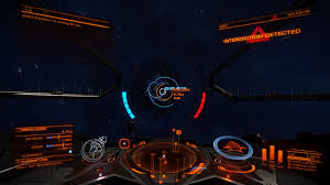 steam community guide cmdr ouen u0027s ultimate guide to ships 2 1