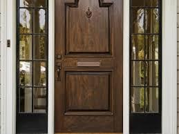Exterior Doors Columbus Ohio Interior And Exterior Door Installation Or Repair Handyman Guys