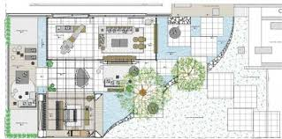 Home Decorations Bungalow House Plans by Sketch Views Of Indoor Outdoor House Design Home Interior Design
