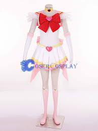 sailor moon princess sailor moon tsukino usagi make up suit