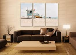 Photography Home Decor 116 Best Canvasartphotography Images On Pinterest Office Walls