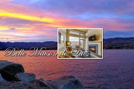 Top 100 Airbnb Rentals 2017 In Chelan Washington by Top 100 Airbnb Rentals 2017 In Chelan Washington