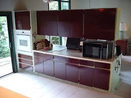 1950 s kitchen cabinet designs page 2