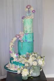 outrageous wedding cakes video artisan cake company