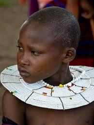 97 best maasai people images on pinterest maasai people kenya