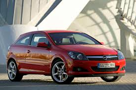 opel gtc 2008 2009 opel astra 1 6 automatic related infomation specifications
