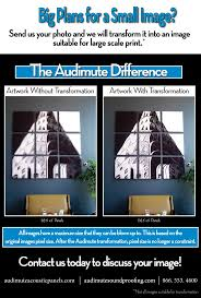 Audimute Curtains by 334 Best Interior Design Images On Pinterest Live Home And